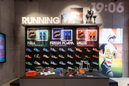 New-Balance-Berlin-Shop-Store_2016_6