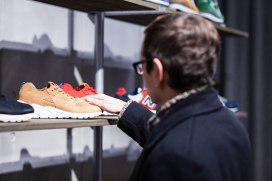 NewBalance_BerlinStore_2016_25