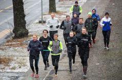 Nike-Free-Distance-Run-NRC-3