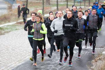 Nike-Free-Distance-Run-NRC-4
