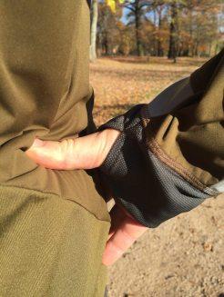 Odlo-Warm-Winter-Laufbekleidung-Neue-Kollektion-5