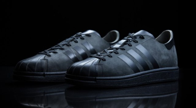 adidas-futurecraft-superstar-681x378