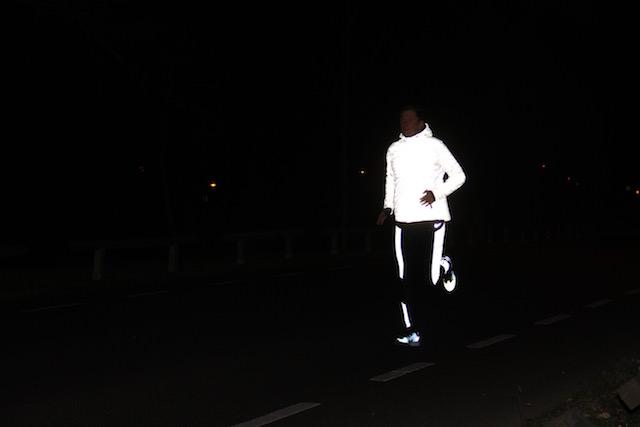 Nike-Flash-Pack-2016-13