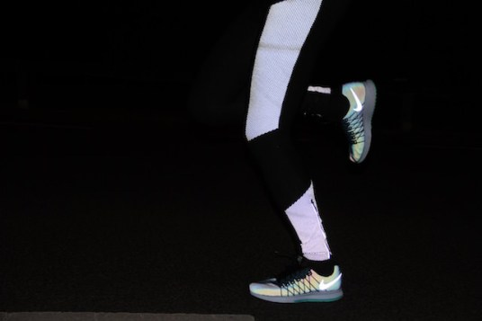Nike-Flash-Pack-2016-21