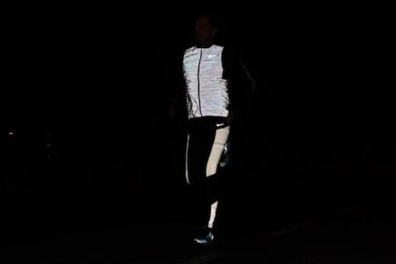 Nike-Flash-Pack-2016-22