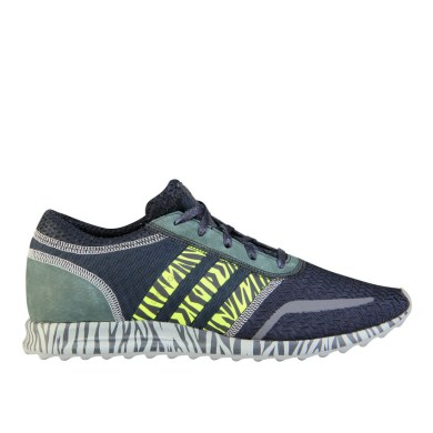 RS101477_Foot Locker_adidas Los Angeles Men 314209646604_01-scr