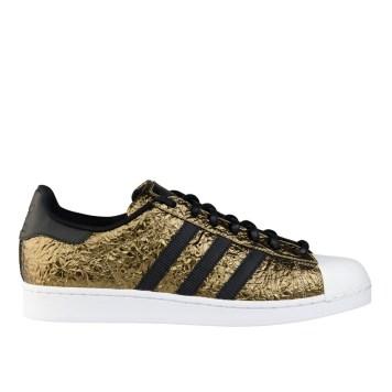 RS101480_Foot Locker_adidas Superstar Hype Men 314310891404_01-scr