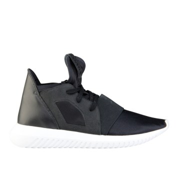 RS101485_Foot Locker_adidas Tubular Defiant Women 315244043402_01-scr