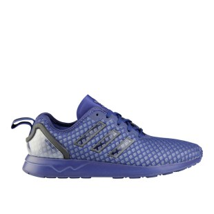 RS101488_Foot Locker_adidas ZX Flux Racer Men 314209824904_01-scr