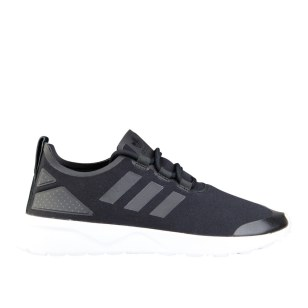 RS101495_Foot Locker_adidas ZX Flux Verve Women 315244040002_01-scr
