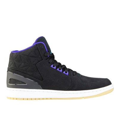 RS101499_Foot Locker_Jordan 1 Flight 3 Men 314103016904_01-scr
