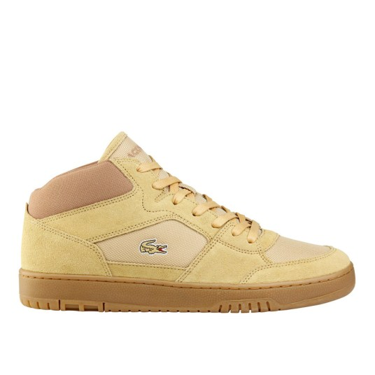 RS101503_Foot Locker_Lacoste Wytham Men 314310726204_01-scr