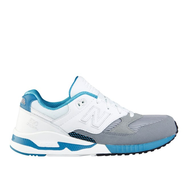 RS101506_Foot Locker_New Balance 530 Robotec Men 314209696104_01-scr