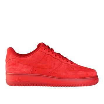 RS101509_Foot Locker_Nike Air Force 1 Low Men 314102507804_01-scr