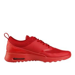 RS101510_Foot Locker_Nike Air Max Thea Women 315243985702_01-scr