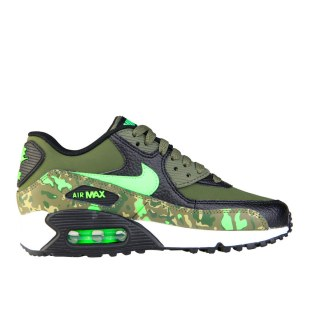 RS101512_Foot Locker_Nike AM 90 Camo Kids 316373143904_01-scr