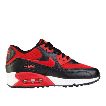 RS101513_Foot Locker_Nike AM 90 Kids 316373178504_01-scr