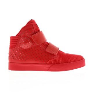 RS101514_Foot Locker_Nike Flystepper Men 4102080604-01-scr
