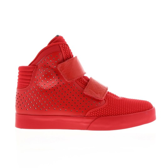 RS101514_Foot Locker_Nike Flystepper Men 4102080604-01-scr