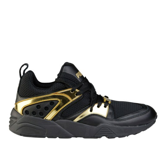 RS101525_Foot Locker_PUMA Blaze of Glory Men 314209675504_01-scr