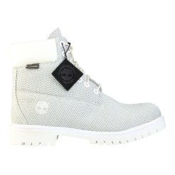 RS101527_Foot Locker_Timberland 6 Classic Boot 314625344404_01-scr