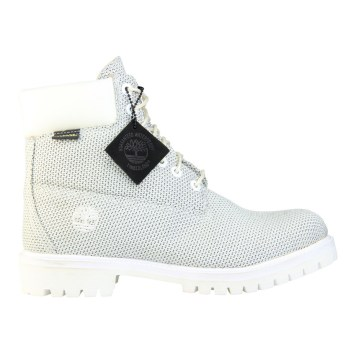 RS101527_Foot Locker_Timberland 6 Classic Boot 314625344404_01-scr