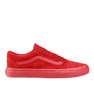 RS101530_Foot Locker_Vans Old Skool Mono Suede Men 314521413204_01-scr