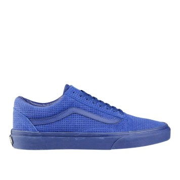 RS101531_Foot Locker_Vans Old Skool Mono Suede Men 314521414004_01-scr