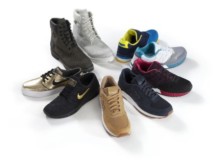 RS101537_Foot Locker Week of Greatness_2-scr