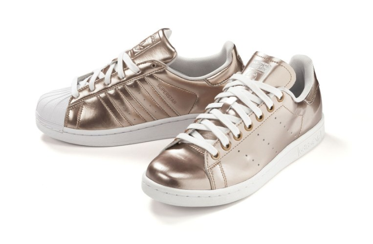 RS101542_Foot Locker WoG_adidas Copper Pack-scr