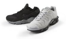 RS101548_Foot Locker WoG_Nike Tuned-scr