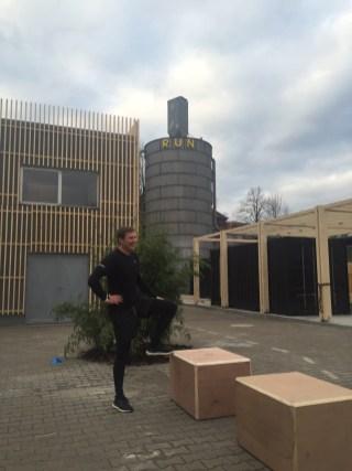 RUNBASE-Berlin-Active-Family-Nikolaus-Brunch-21