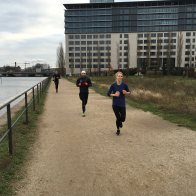 RUNBASE-Berlin-Active-Family-Nikolaus-Brunch-3