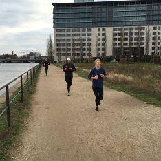 RUNBASE-Berlin-Active-Family-Nikolaus-Brunch-3