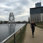 RUNBASE-Berlin-Active-Family-Nikolaus-Brunch-4