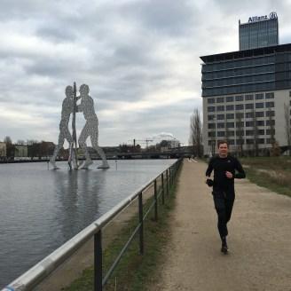 RUNBASE-Berlin-Active-Family-Nikolaus-Brunch-4