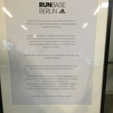 RUNBASE-Berlin-Active-Family-Nikolaus-Brunch-9