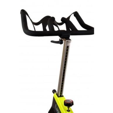 lightning-bicycle-spinning-bike-dhz-fitness-equipment-lenker