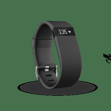 Fitbit-Charge_HR_Black_3Q_Front_HR_72DPI