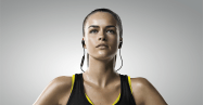 Jabra-Sports-Pulse-Wireless-Bluetooth-Kopfhoerer-Kabellos-Herzfrequenz-2