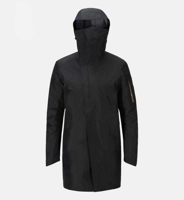 Milan-Jacket5