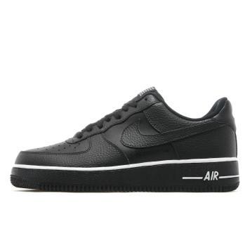 Nike-Air-Force-1-Pivot-black-schwarz