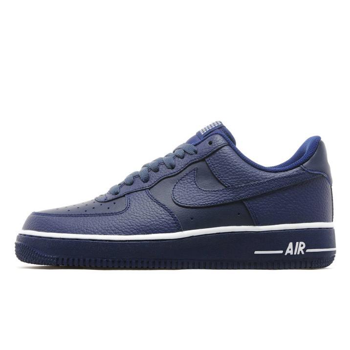 Nike-Air-Force-1-Pivot-blau-blue