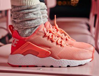 Nike-Air-Huarache-Ultra-Sneaker-Pink-Damen