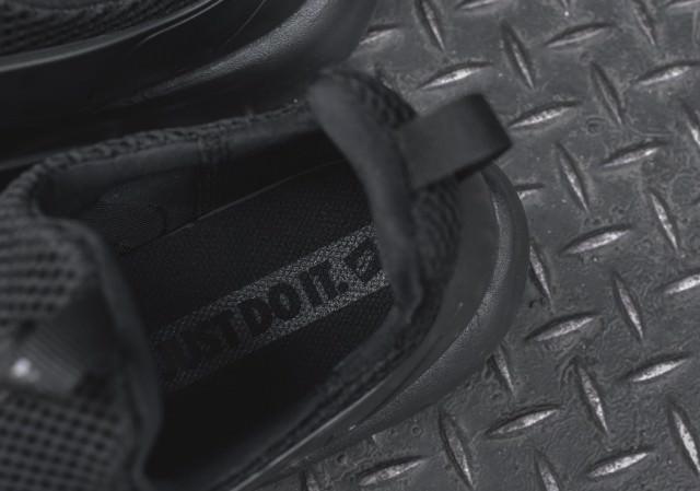 Nike-Darwin-16
