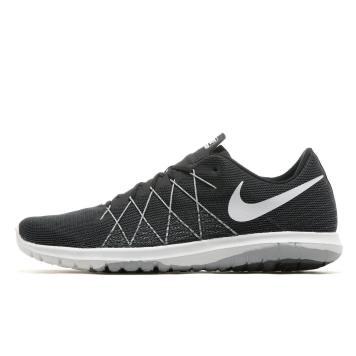 Nike-Flex-Fury-2-sneakers-Seite