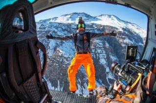 Superdry-Snow-Winter-Ski-Snowboard-Kollektion-10