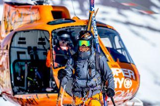 Superdry-Snow-Winter-Ski-Snowboard-Kollektion-14