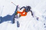 Superdry-Snow-Winter-Ski-Snowboard-Kollektion-23