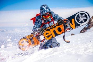 Superdry-Snow-Winter-Ski-Snowboard-Kollektion-3
